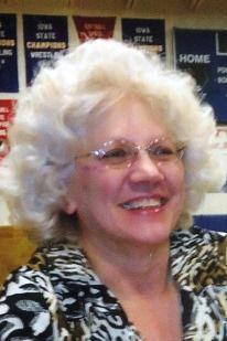 Linda L. Becker