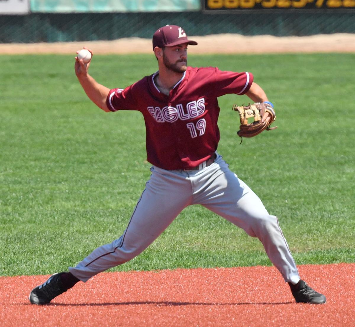 uwlbaseball-cover-photo