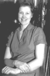 Joyce Anne Lunde Ritland