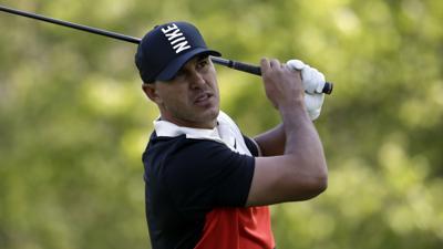 PGA Championship Golf