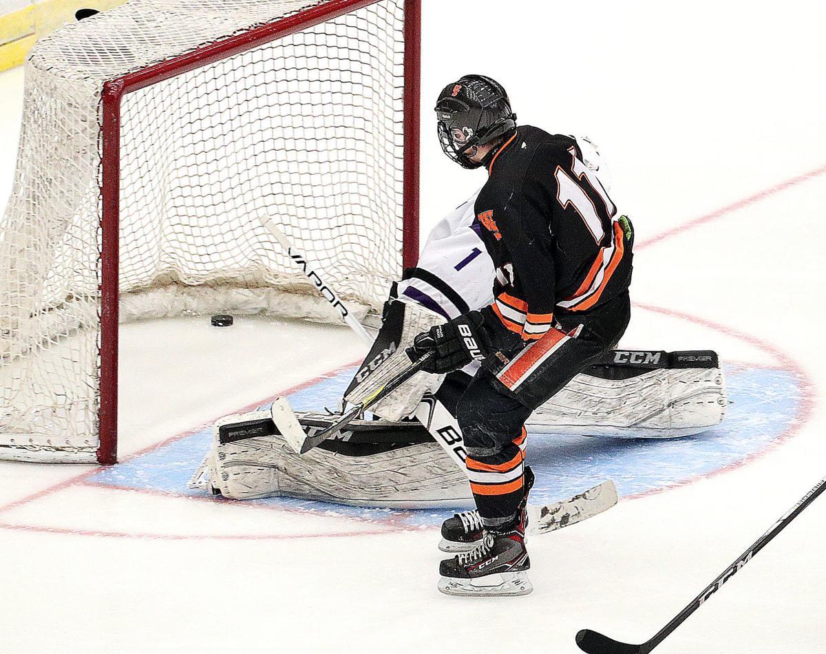 hockeymain-inside-photo1