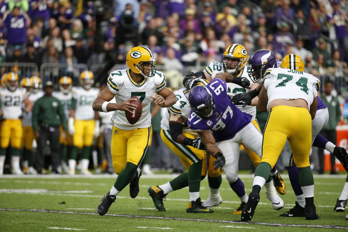 Packers  Follow the State Journal s live coverage as Green Bay hosts ... 54fd6a273