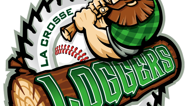 Northwoods League: Loggers beaten for first time this season