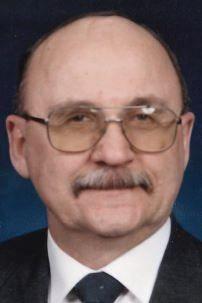 Larry Urbick