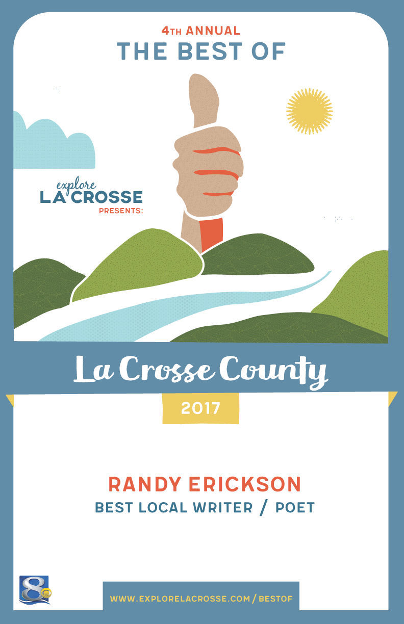 Best of La Crosse County