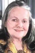 Kathleen Faye Koski