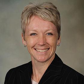 Kathy Errthum