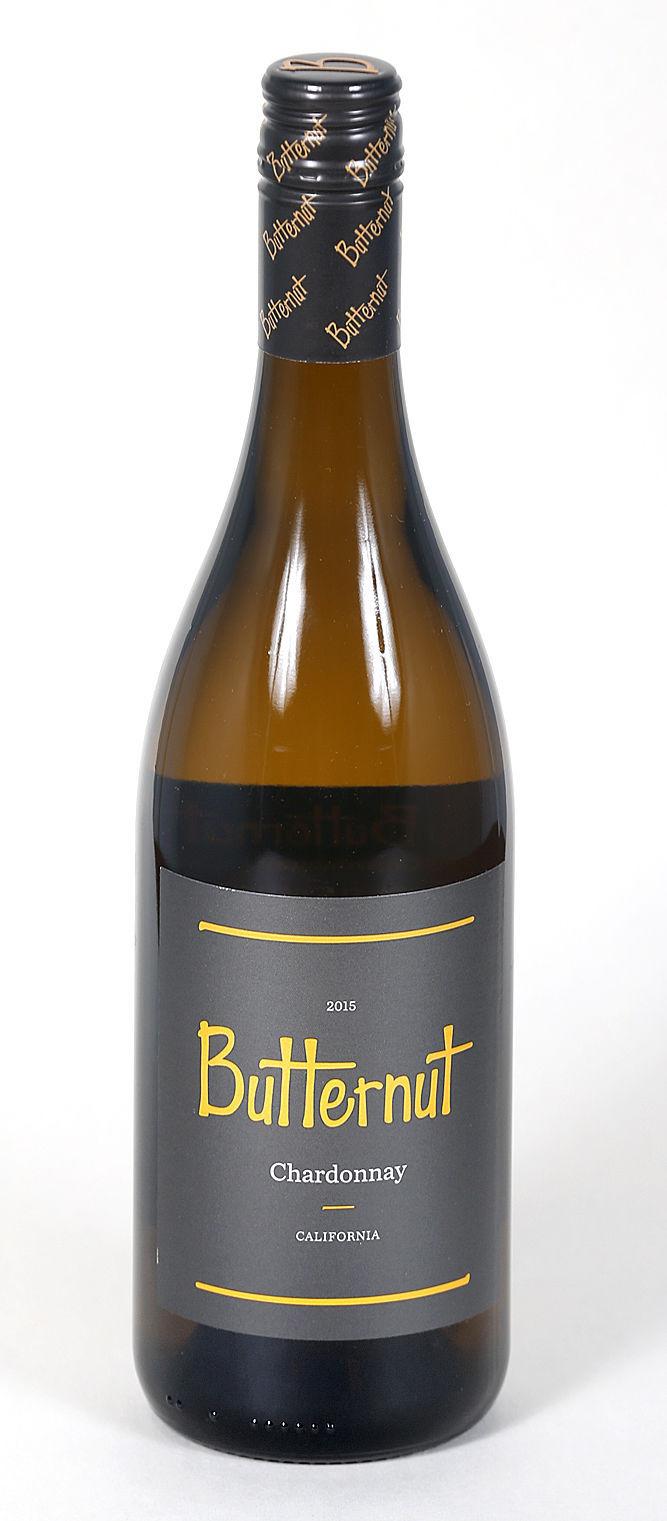 Butternut