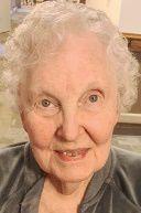 Lois Marion Becher