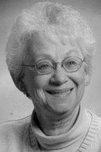 Janet M. Fisher