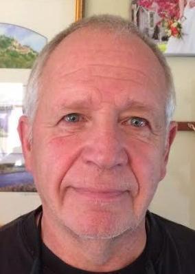 Jim Bagniewski