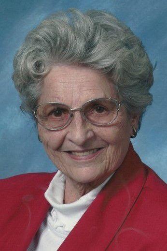 Kathryn Schultz