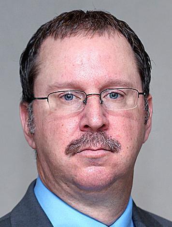 Tim Gruenke