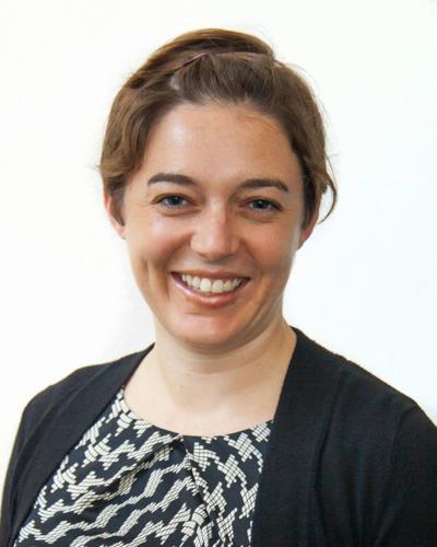 Lisa Kruse