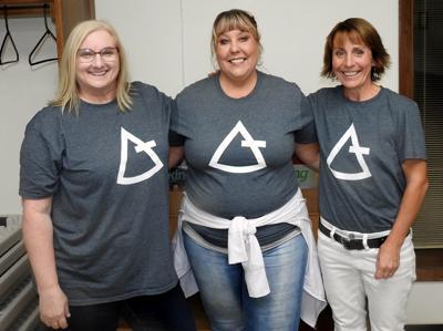 Westby educators