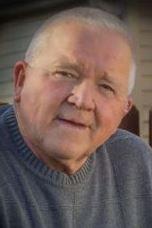 Victor Johnson