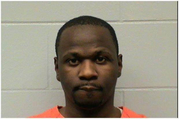 Five Arrested In Drug Investigation Local Lacrossetribunecom