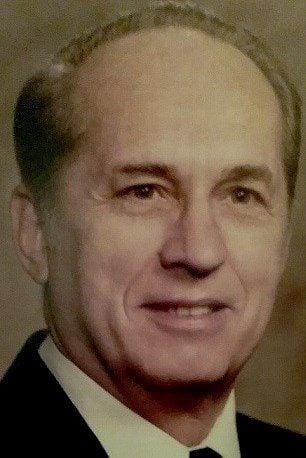 Kenneth Wayne Shannon