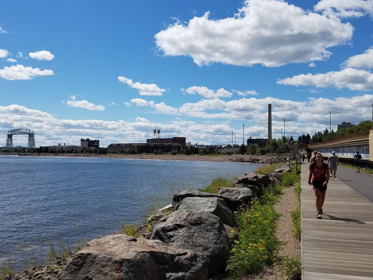 Duluth Lake Walk.jpg