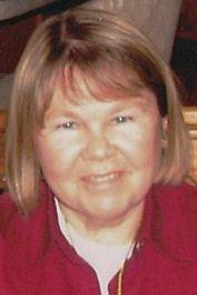 Susan B. Kanable