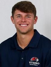 Noah Fredrickson