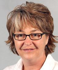 Ann Kappauf