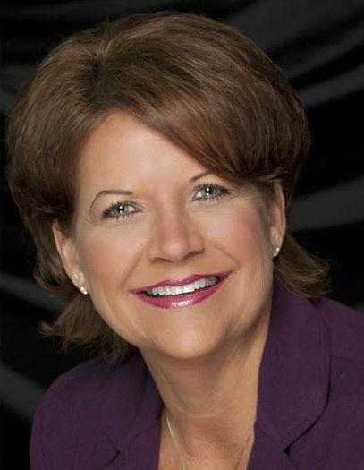 Judy Braatz