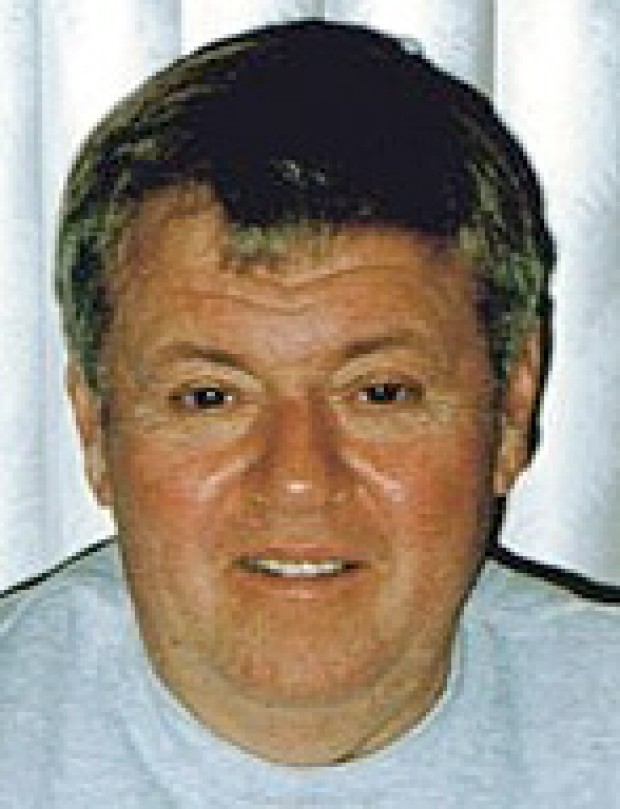 marx obituary dick