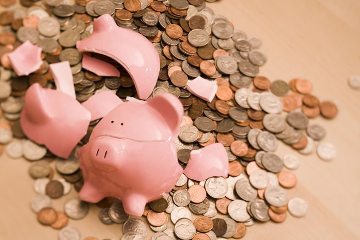 54 percent of La Crosse households teeter on financial brink, United Way study says