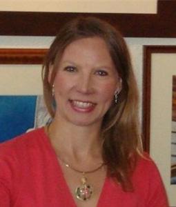 JanetteDean