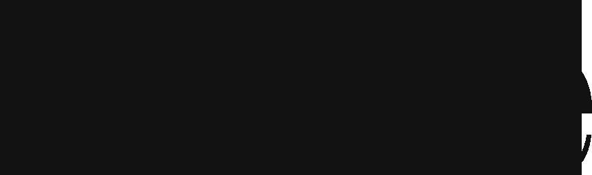 La Crosse Tribune - 2
