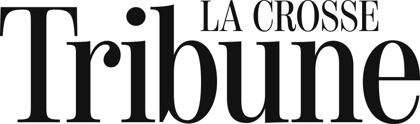 La Crosse Tribune - Renew