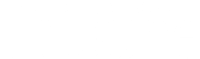 La Crosse Tribune - Circ