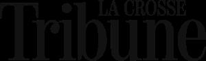 La Crosse Tribune - Food-and-drink