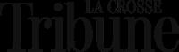 La Crosse Tribune - Daily-headlines