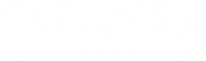 La Crosse Tribune - Subscribe2