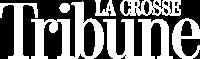 La Crosse Tribune - Tvscreen