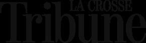 La Crosse Tribune - Eedition