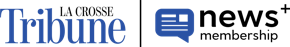 La Crosse Tribune - Members