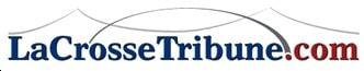 La Crosse Tribune - Announcement