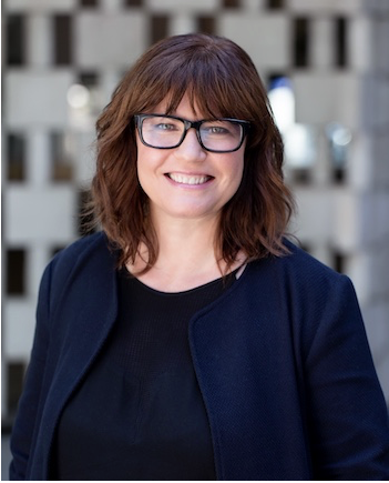 New Leader for Arts District Museum