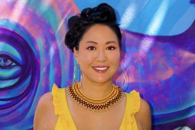 Erin Yoshi