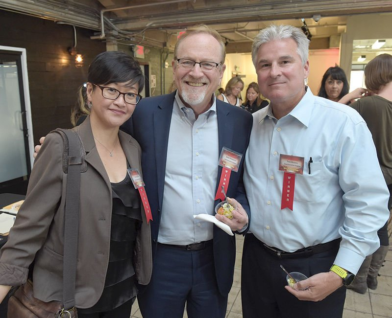 2017 Best of Downtown Summer Soiree