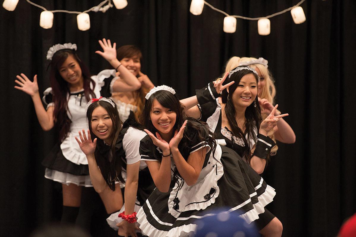 Anime Expo 2 .jpg
