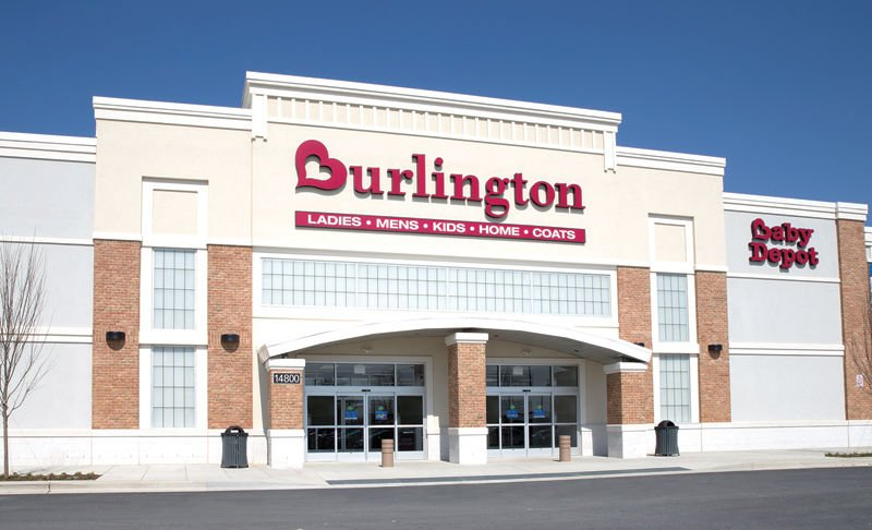 (Crain's) — Burlington Coat Factory has leased a prominent spot on State Street, snapping up a location left empty after the departure of Filene's Basement earlier this year.