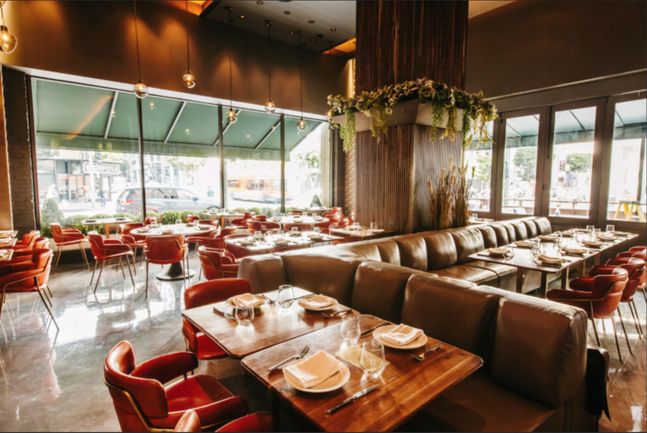 Seventh Street Switch Le Grand Replaces Tomgeorge