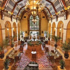 Biltmore Guest Rooms To Get An Upgrade News