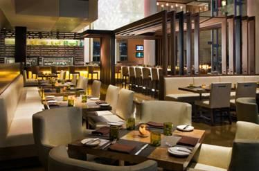 Downtown Culver City Mexican Restaurants
