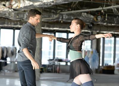 Ballet-09 wide.jpg