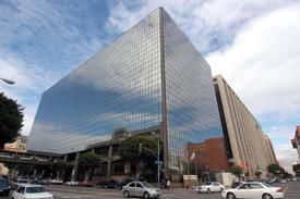 Brookfield to Upgrade California Market Center